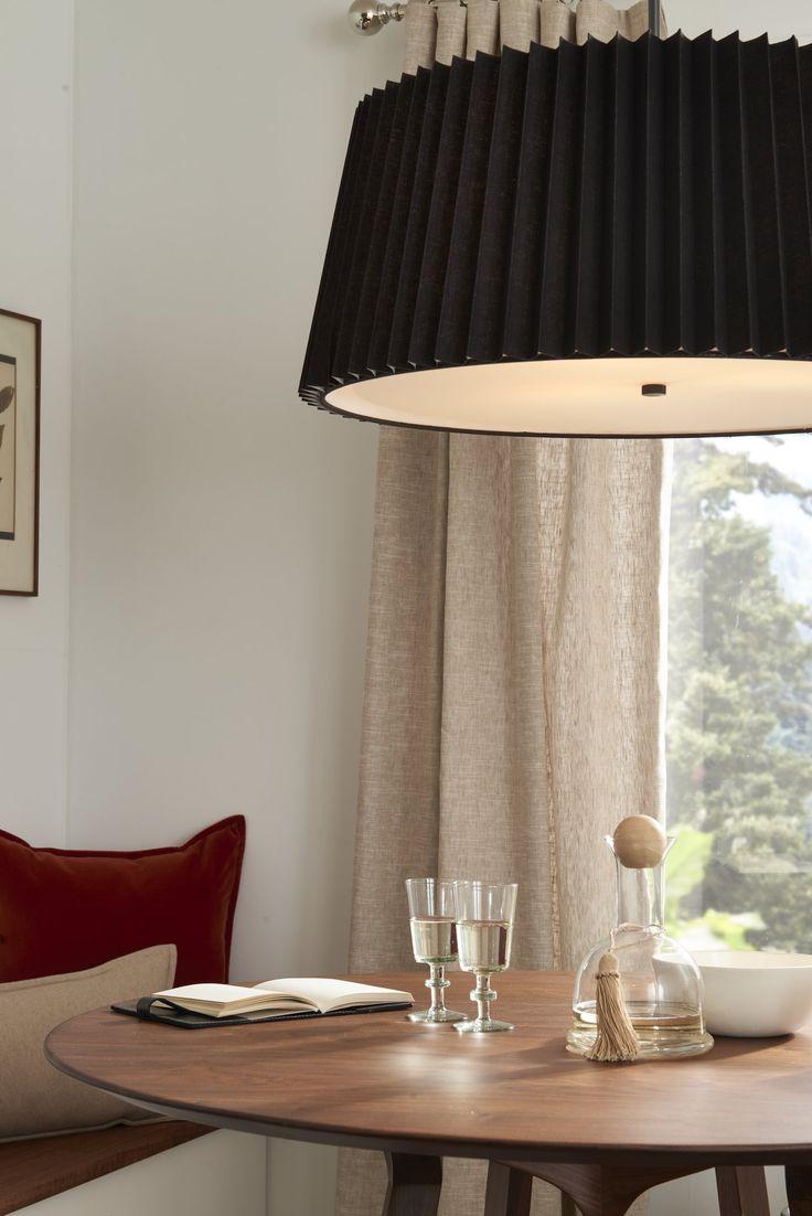 530 best Kitchen Dining Room images on Pinterest White