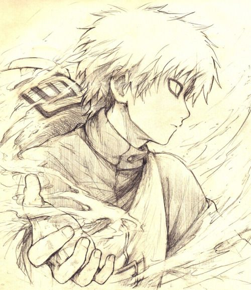 60 Best Naruto Drawings Images On Pinterest: 70 Best Images About DIBUJOS On Pinterest