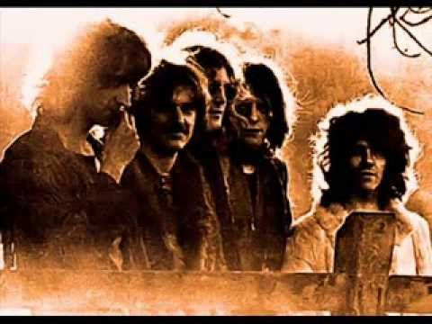 ▶ Spooky Tooth ~ ''Love Really Changed Me'' ~ Spooky Tooth are an English rock band principally active, with intermittent breakups. Crucial to their sound was their instrumentation; they were one of the relatively few rock acts of the time to adopt the twin keyboard approach (both an organ and a piano player). The line-up: Mike Harrison (keyboards/vocals) Greg Ridley (bass guitar/vocals) Luther (Luke) Grosvenor (guitar/vocals) Mike Kellie, (drums) Gary Wright, (organ/vocals)