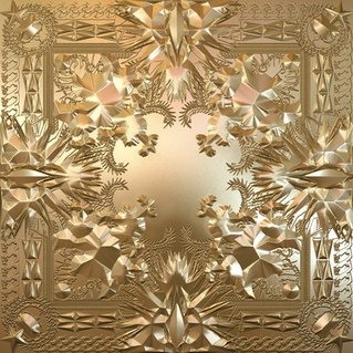 Jay-Z / Kanye West: Watch the Throne   Pitchfork Album Review