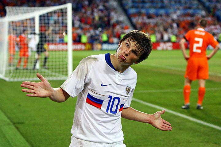 52 причины, почему 2008-й был крутейшим годом XXI века - Square One - Блоги - Sports.ru