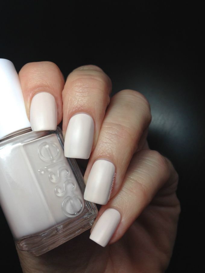 237 best Essie images on Pinterest   Nail polish, Beauty and Enamels