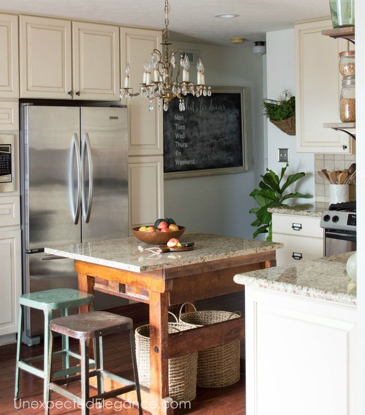 Best 25+ Updating Kitchen Cabinets Ideas On Pinterest | Update Kitchen  Cabinets, Painting Cabinets And Cabinet Makeover