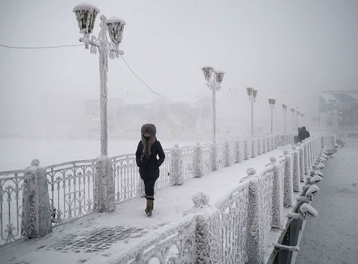 coldest village oymyakon russia amos chaple 21
