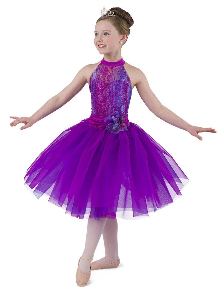 37 mejores imágenes de vestuario en Pinterest | Trajes de baile ...
