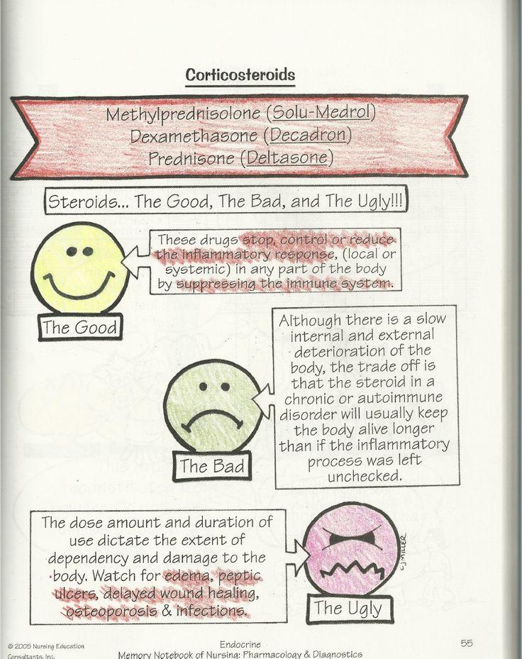 case study schizophrenia scribd