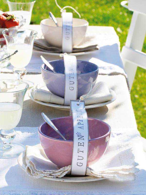 Märchenhafte Tischdeko - draussen-gartentisch-des-monats-tischdeko-h8