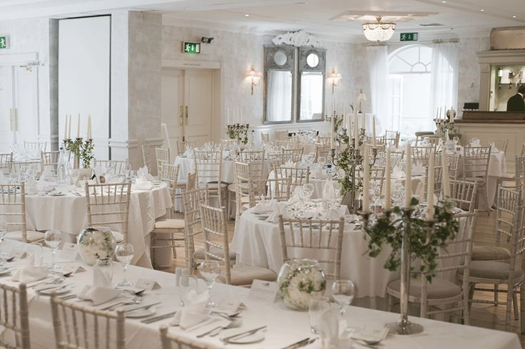 Our Top 10 Wedding Venues in #Meath #Ireland #ConynghamArms #weddingvenues #weddingvenuesireland