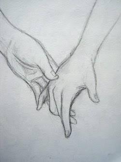 desenhos de namorados juntos tumblr - Pesquisa Google