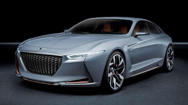 Gtopcars Com Top Car Companies In The World Hyundai Genesis Hyundai Genesis Coupe Hyundai