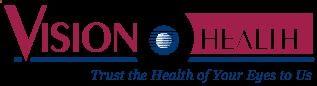 Vision Health Optometry, Rohnert Park Cotati Optometrist