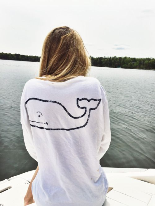 Every Day Should Feel This Good | Vineyard Vines