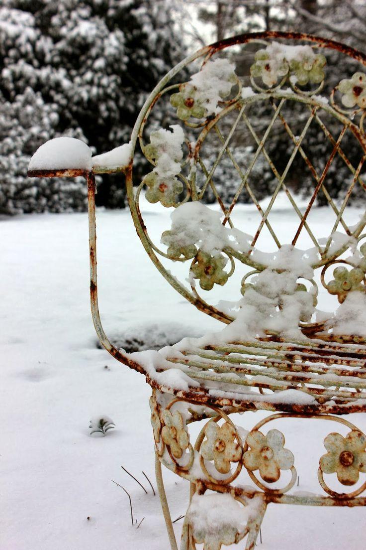 145 best winter tea garden images on pinterest winter snow