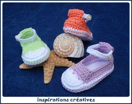 1000 images about univers enfant on pinterest bandeaus bebe and crochet. Black Bedroom Furniture Sets. Home Design Ideas