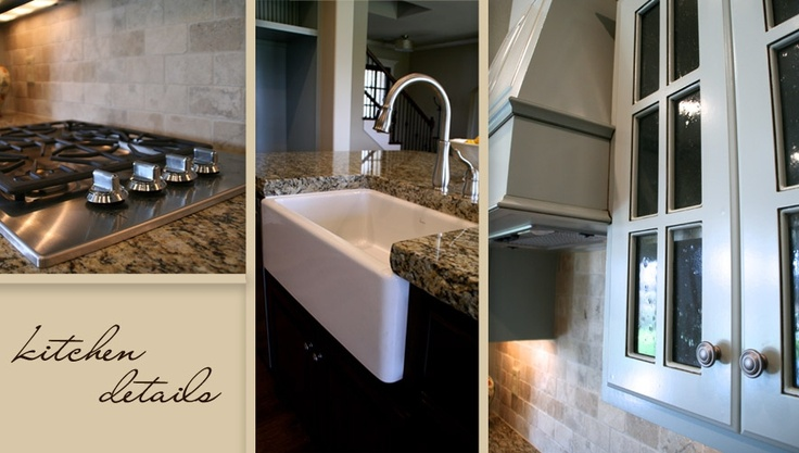 Kitchen Design Tulsa Oklahoma