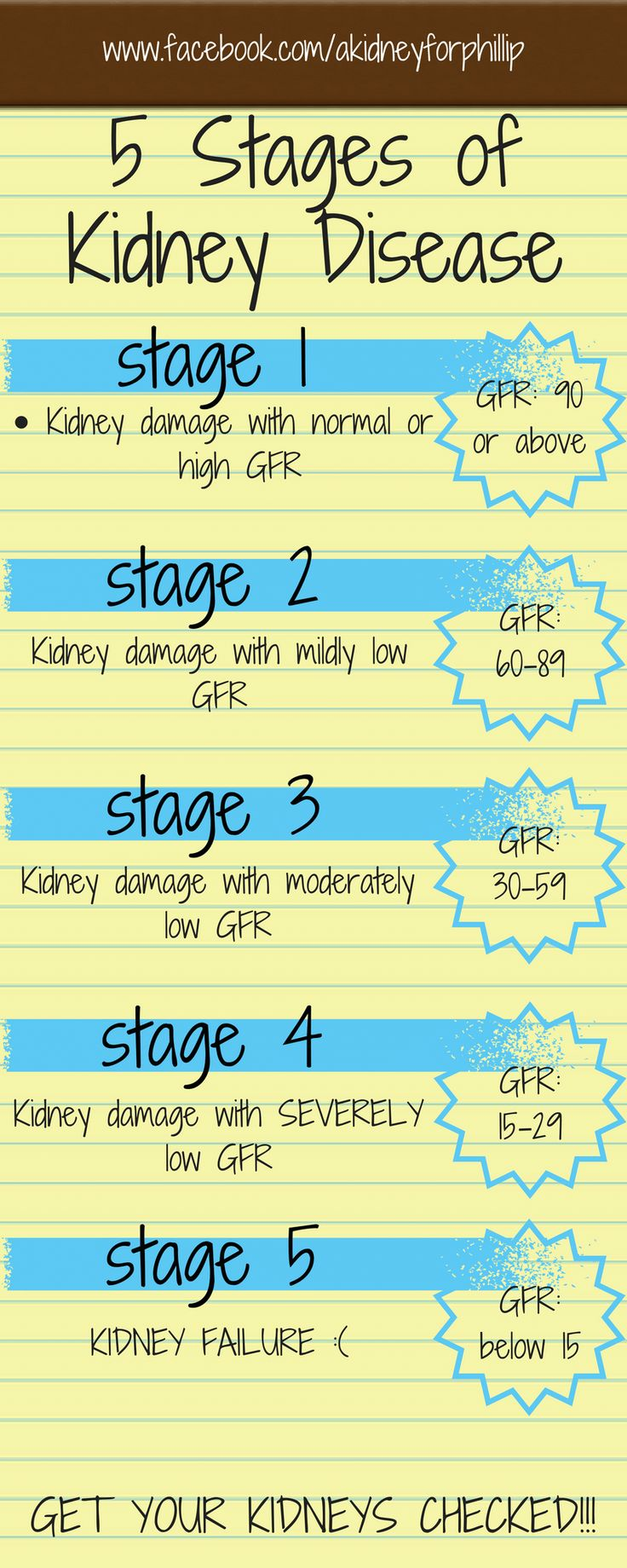 44 best nursing theorists images on pinterest nurses nursing stage 1 stage 2 stage 3 stage 4 stage 5 facebook malvernweather Images