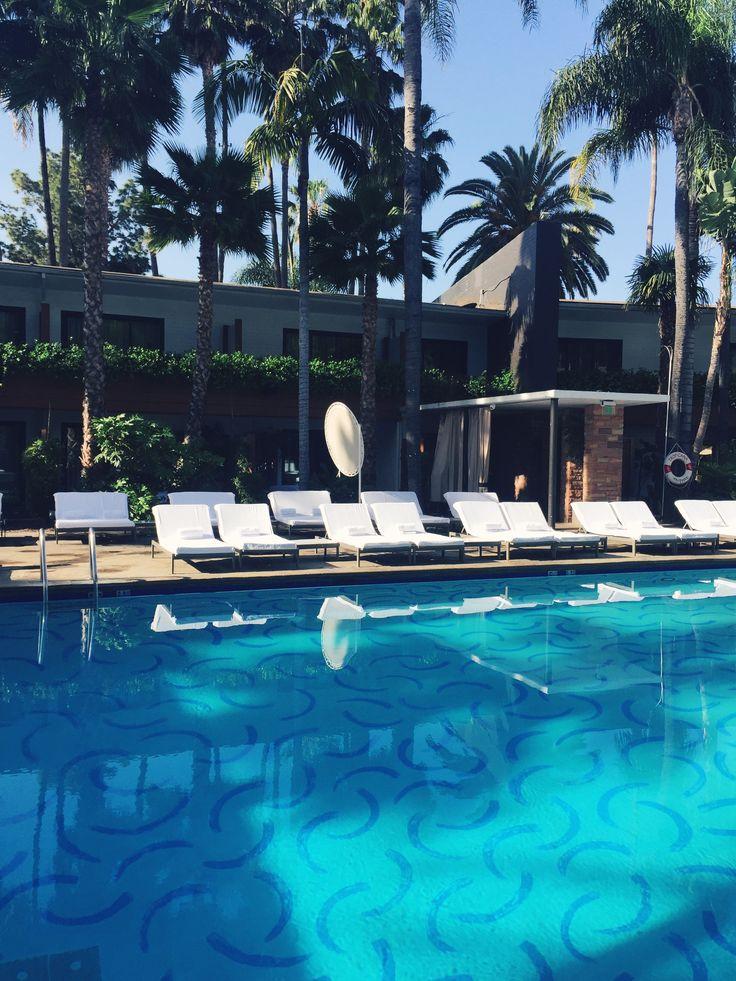 17 Best Ideas About David Hockney Pool On Pinterest