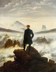 romantiek kunst - Google zoeken