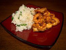 Shrimp Recipes | More Than 30 Delicious Shrimp Recipes
