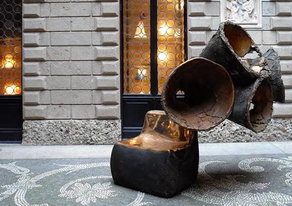 Bagatti Valsecchi 2.0 http://www.chometemporary.it/2013/04/18/museo-bagatti_valsecchi-rossana_orlandi/