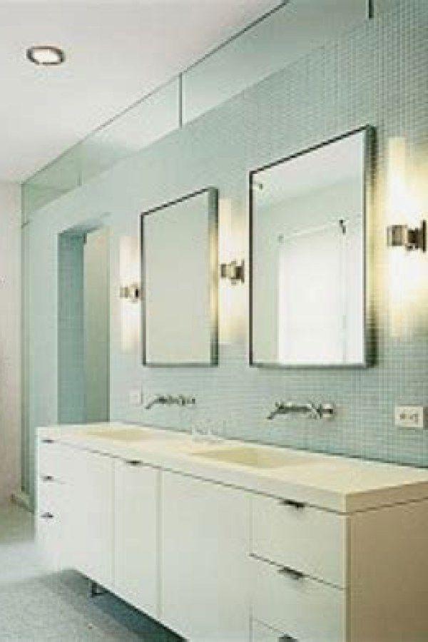 Awesome Bathroom Lighting Fixture Ideas To Update Your Bathroom Bathroom Lighting Ideas D Best Bathroom Lighting Bathroom Lighting Modern Bathroom Lighting