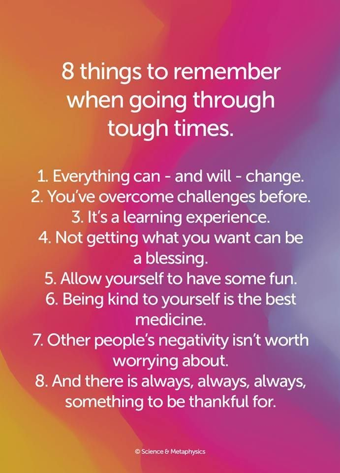 Pin By Karen Achey On Sayings Words Quotes Friendship Quotes