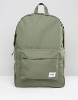 Классический рюкзак Herschel Supply Co 22L