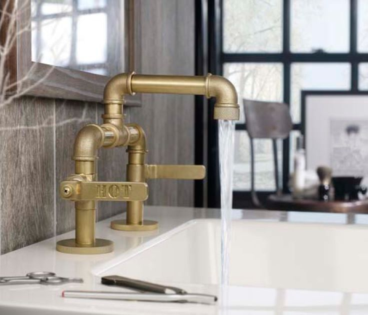 Kitchen Faucets Vancouver Bc: 59 Best Watermark Elan Vital38 Images On Pinterest