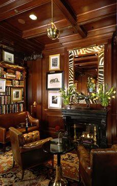 128 best Ralph Lauren Home images on Pinterest Ralph lauren