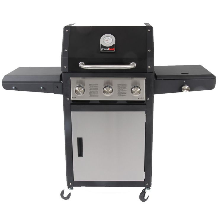 24 best Grills - sit back and grillax images on Pinterest Gardens