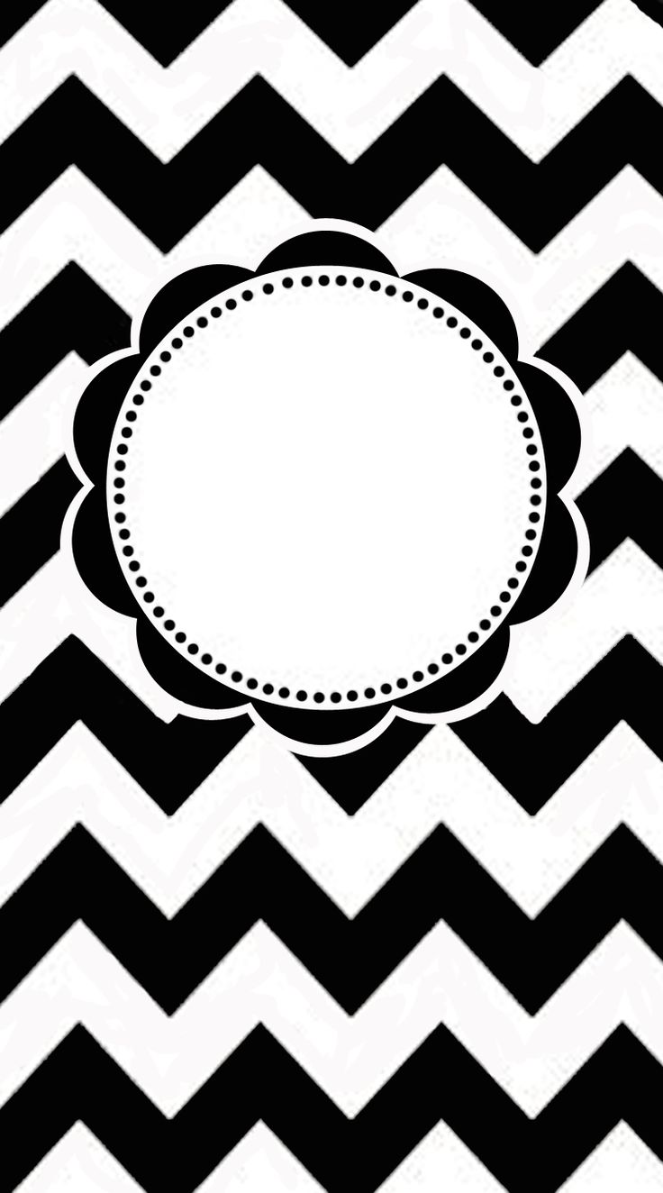 Wall Paper Patterns best 25+ chevron pattern wallpaper ideas only on pinterest