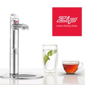 ZIP-Tap