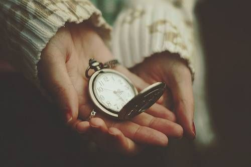 It had been some #time since #Jack had seen the old man as he lived #hectic #life. Jack moved clear across the country in pursuit of his #dreams. He had little time to #think about the past and often no time to spend with his wife and son. He was always working on his future.