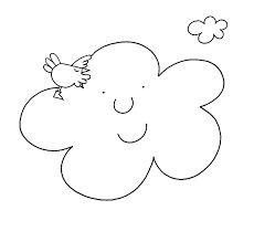 Risultati immagini per disegni da colorare nicoletta costa