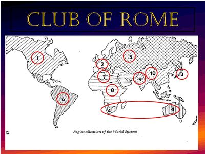 club of rome, bilerberg group, new world order, jeremiah project...unsure yet, but...the former presidentS bush are http://www.google.com/url?sa=t&rct=j&q=&esrc=s&source=web&cd=1&cad=rja&uact=8&sqi=2&ved=0CB0QFjAA&url=http%3A%2F%2Fwww.jeremiahproject.com%2Fnewworldorder%2Fclub-of-rome.html&ei=mqm8U8vBNKuzsASjsoGQBA&usg=AFQjCNF73jZ6qcq5zOT3riQlEXD91c7GGw&sig2=1QKto47N1eJ6Z2SjSP2vaQ&bvm=bv.70138588,d.cWcmembers...so..getting scared..