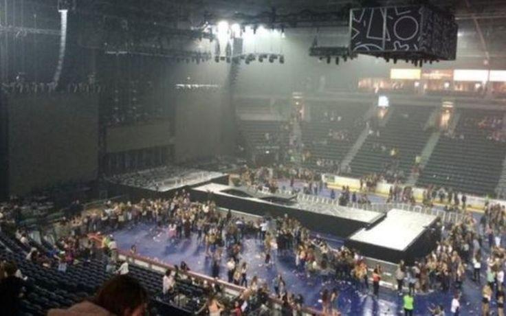 Gara-Gara Liam Payne, Konser One Direction Batal Digelar - http://www.rancahpost.co.id/20151042580/gara-gara-liam-payne-konser-one-direction-batal-digelar/