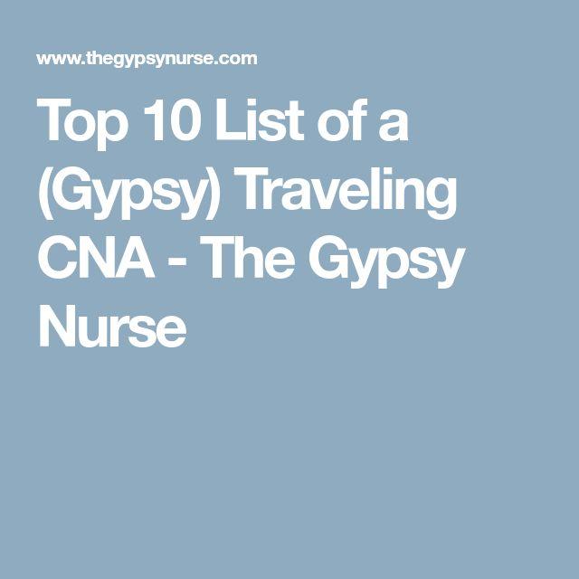 Best 25+ Traveling cna ideas on Pinterest Traveling cna jobs - dialysis travel nurse sample resume