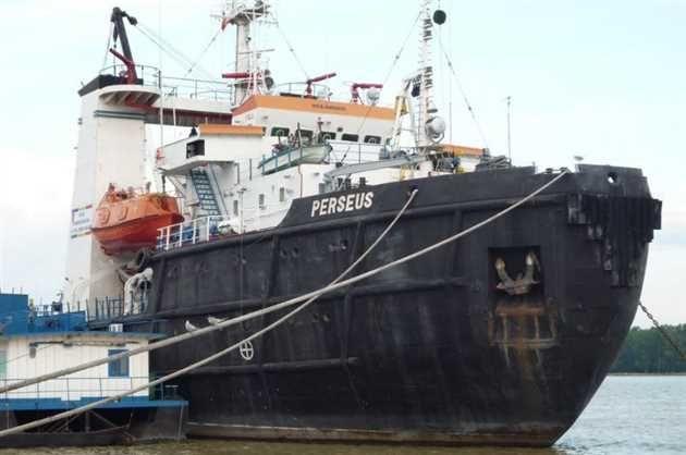 Statul achizitionază trei nave  pentru Agentia Română de Salvare a Vietii Omenesti pe Mare, toate acestea fiind constructii noi si  retehnologizează două remorchere maritime, Hercules si Perseus