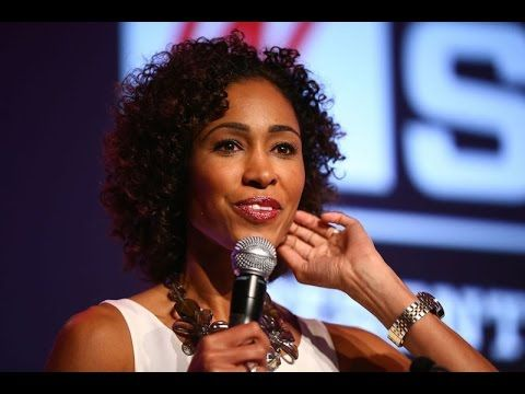 DL HUGHLEY THOUGHTS ON SAGE STEELE BEING FIRED FROM ESPN http://colossill.com/dl-hughley-thoughts-on-sage-steele-being-fired-from-espn/