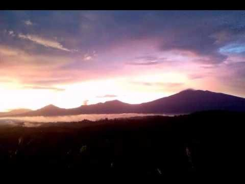 16 Pemandangan Gunung Sunset Pemandangan Sunset Gunung Gede Pangrango Youtube Download 8 Foto Sunrise Dan Sunset I Di 2020 Pemandangan Pegunungan Matahari Terbit