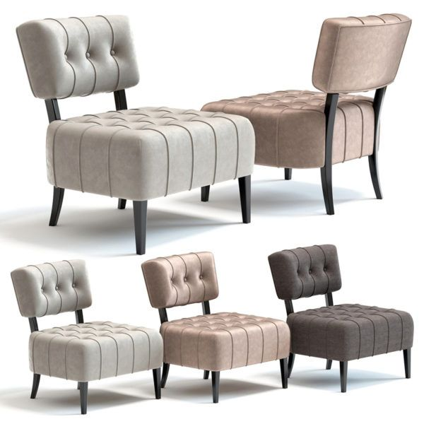 3d Model The Sofa And Chair Co Coco Occasional Chair Occasional Chairs Chair Sofas And Chairs