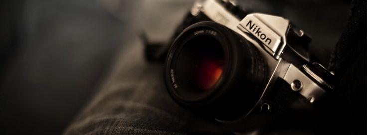 Nasıl Bir Fotoğraf Makinası Almalıyım? http://www.fotografcilikkurslari.net/fotograf-makinesi-tavsiyeleri.html #fotoğrafçılık #fotoğrafçılıkkursları #fotolifeakademi