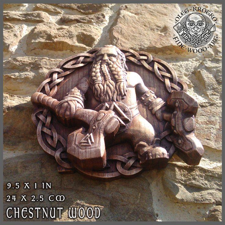 220 best резьба по дереву images on pinterest sculptures wood