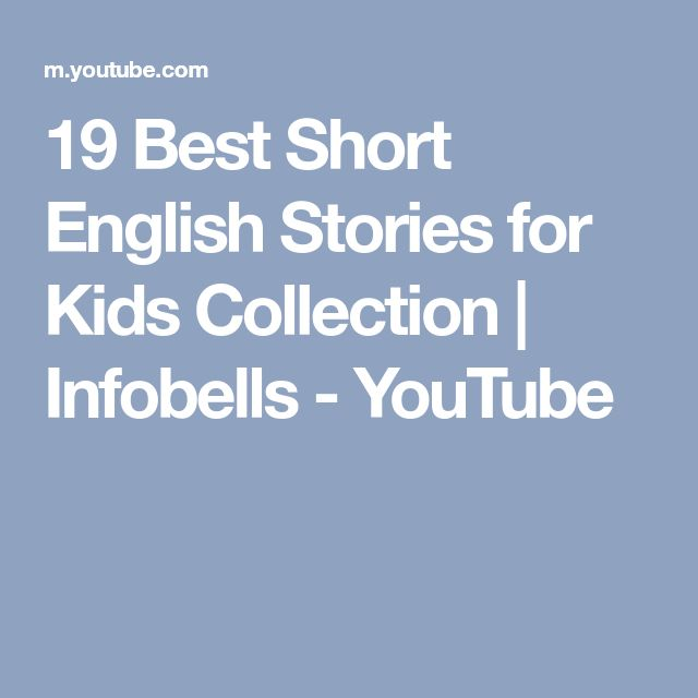 short moral stories for kids pdf