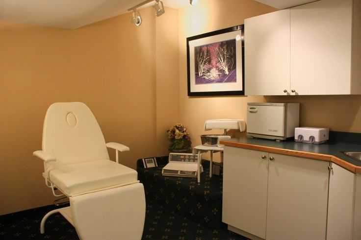 26 Best Images About Medical Spa On Pinterest