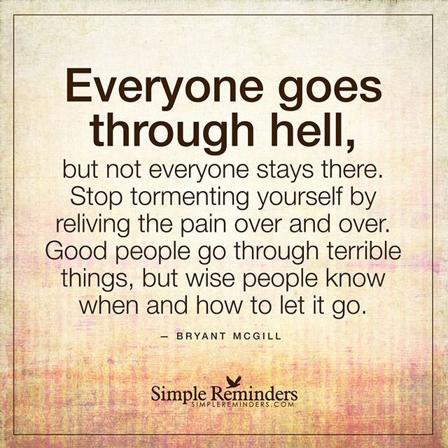 Quotes About Someone Hurting You Over And Over: Best 25+ Hurt Pain Ideas On Pinterest