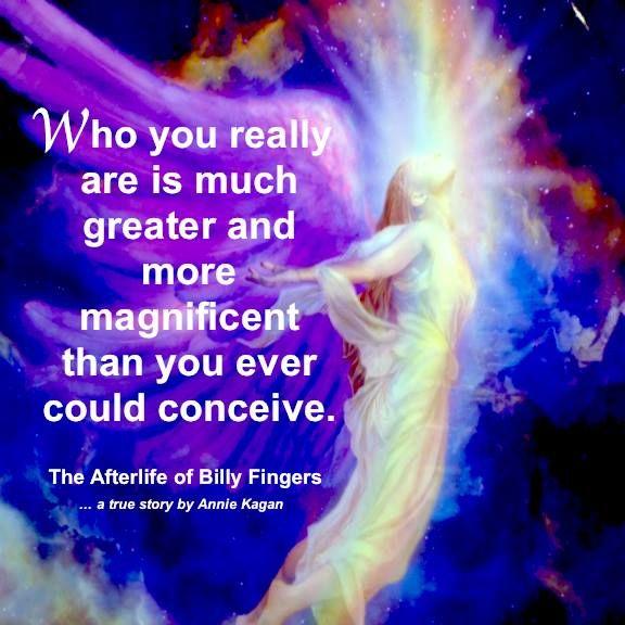 Image result for spiritual awakening  gif