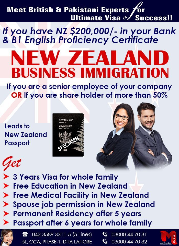 Apply Canada Express Entry Pnp Program In 2020 Business Visa