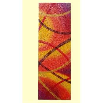 78 best idee su dipinti su tela su pinterest idee in for Dipinti su tela astratti moderni