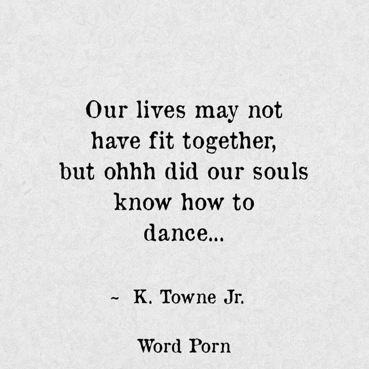 ....and dance! #quotes                                                                                                                                                                                 More